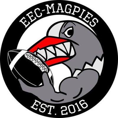 EEC-Magpies (@EEC_Magpies) | Twitter