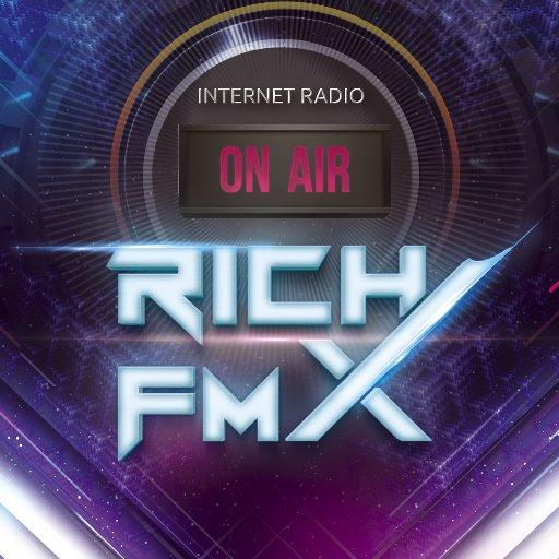 Rich FMX™ Ibiza