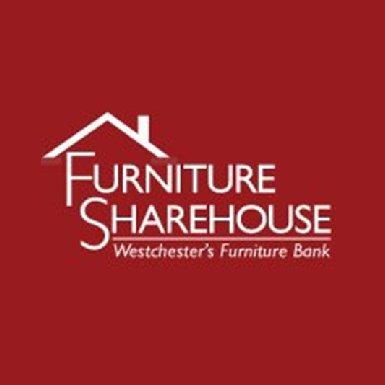 Furniture Sharehouse Furnsharehouse Twitter