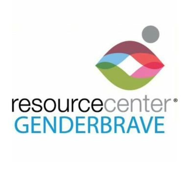 Dallas GenderBrave