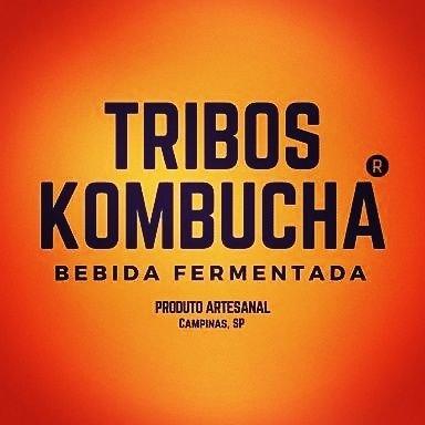 Tribos Kombucha
