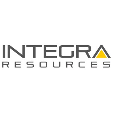 IntegraResource