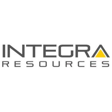 IntegraResource