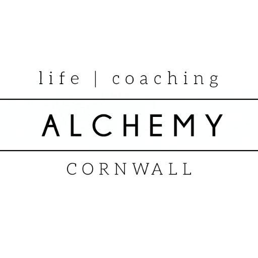 alchemycornwall.co.uk