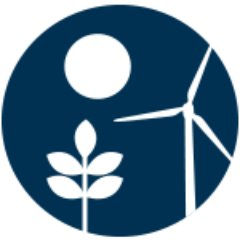 New Energy America