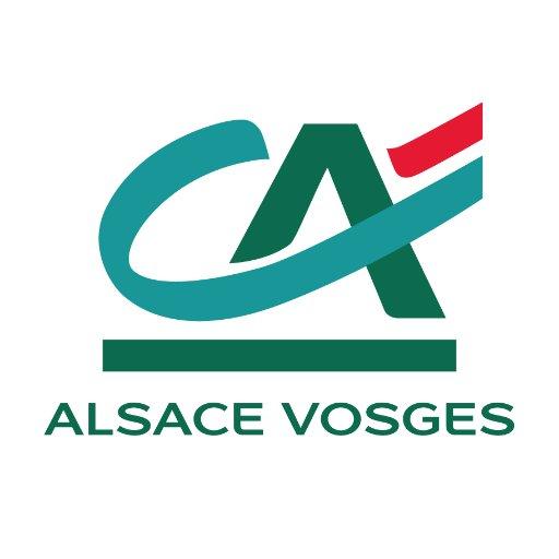@CA_AlsaceVosges