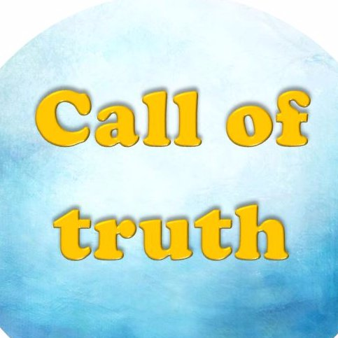 call of truth