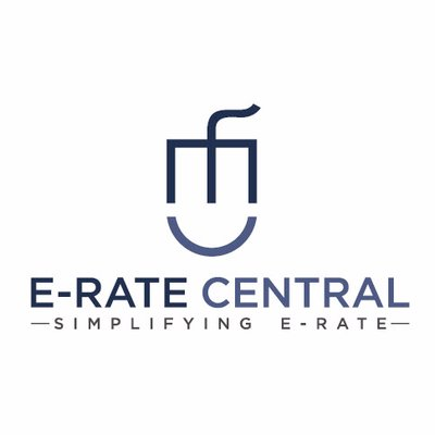 E-Rate Central on Twitter: