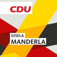 Gisela Manderla