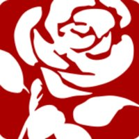 South Telford Labour