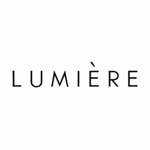 @lumiere_fashion