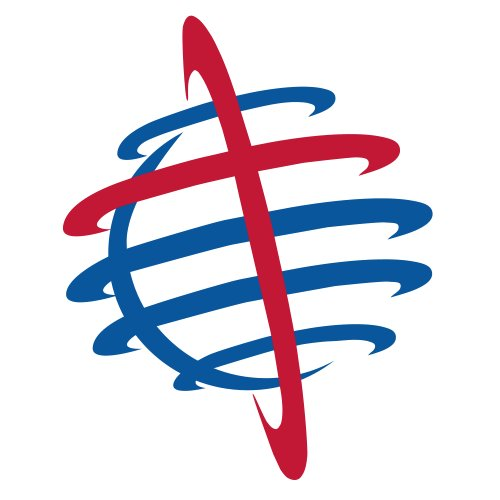 Alabama Baptist SBOM