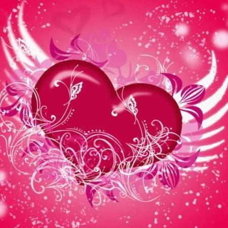 Картинка с надписью люблю соню