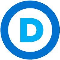 Democrat Action Net