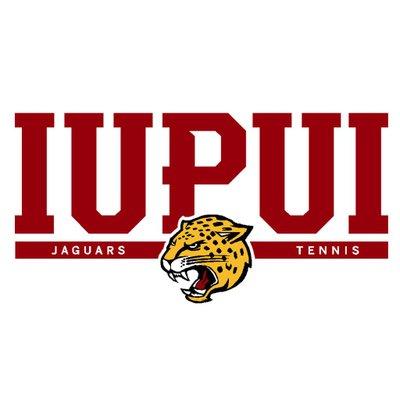 IUPUI Women s Tennis ( IUPUIWTennis)  09df56e2d