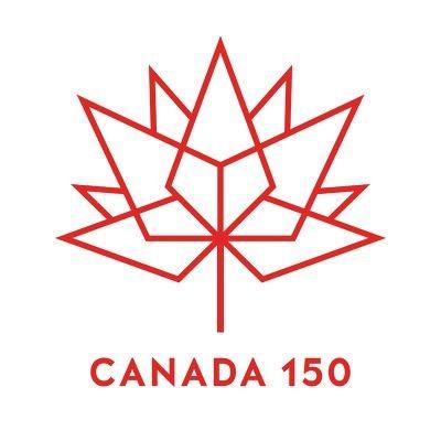 カナダ留学情報[毎日更新]
