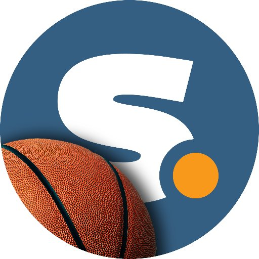 Syracuse Basketball On Twitter Are Syracuse S Blue