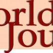 Worlds of Journalism