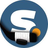 Syracuse Hockey ( @syrhockey ) Twitter Profile