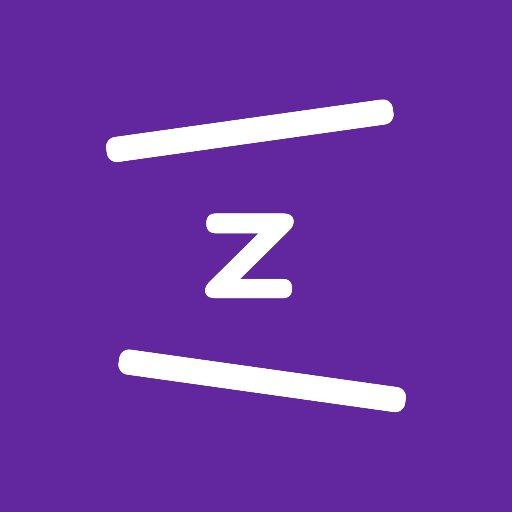 @zazcar