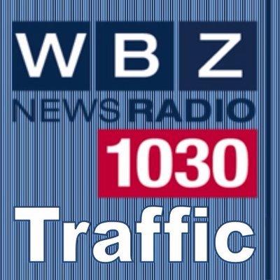 WBZ Traffic (@WBZTraffic) | Twitter