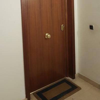 Precio puerta blindada casa