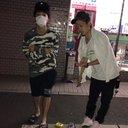 $°W (@00626w) Twitter