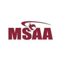 MSAA (@MSAA_33) Twitter profile photo