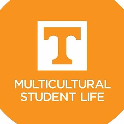 Office of Multicultural Student Life (@MSL_UTK) | Twitter