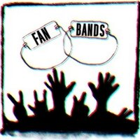 Fan Bands | Social Profile