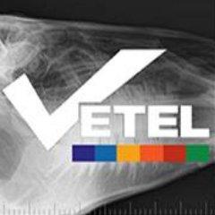 Vetel Diagnostics