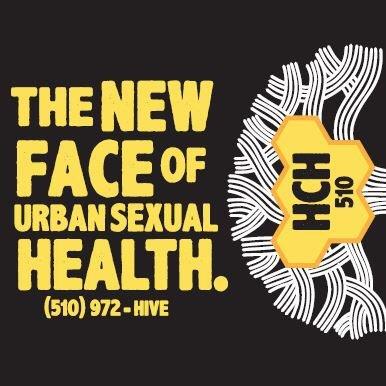 Urbansexual