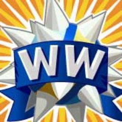 WesWWilson periscope profile