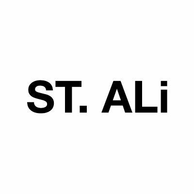 @ST_ALi