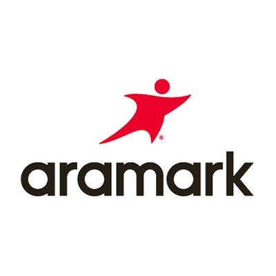 @Aramark