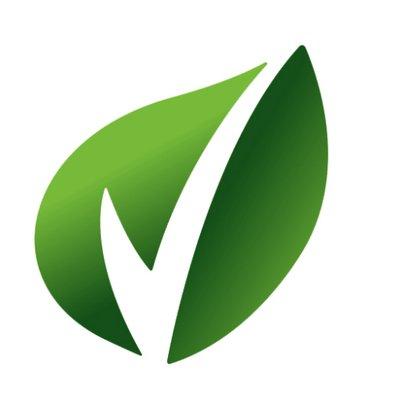 Ca Leafy Greens Lgma Lgmanews Twitter