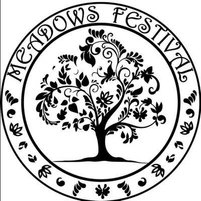 Meadows Festival on Twitter: