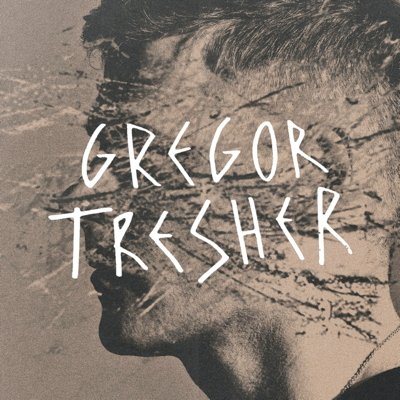 gregortresher