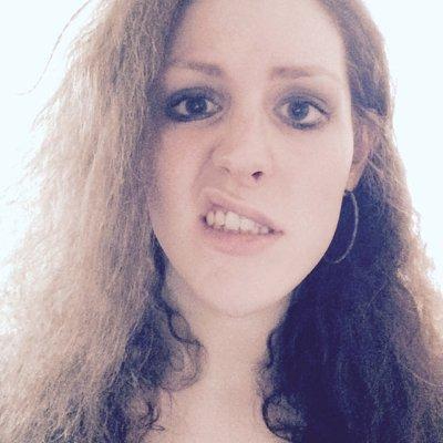 Sara Byrella مرگ بر آمريكا 🐯🦄🐻