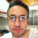 Adam Foster - @adampfoster - Twitter