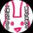 bunny1419079