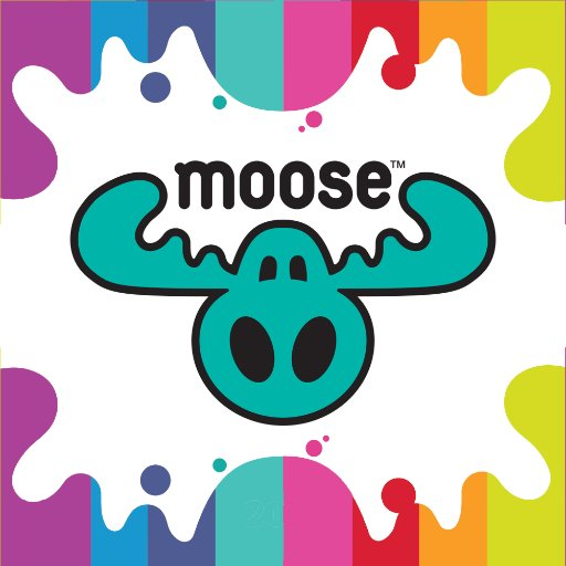 Moose Toys On Twitter Fortnite Battle Royale Collection You