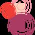 Cherry Sorbet Profile Image