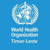 WHO Timor-Leste