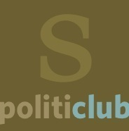 @politiclub