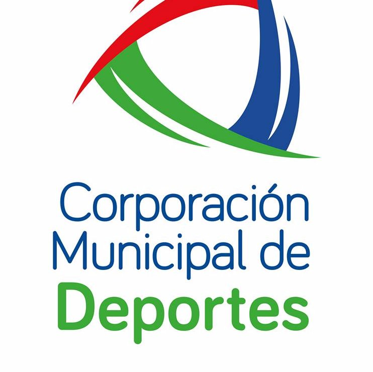 @DeportesIndepe