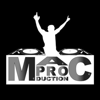 M.A.C. Production