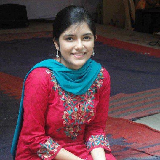 Zindaan Sakina (@ZindaanS)   Twitter