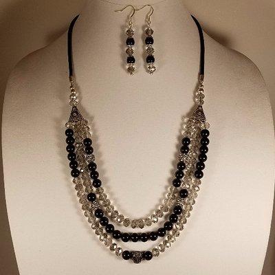 Rcr Jewelry