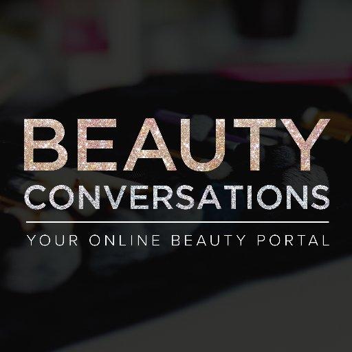 beautyconversations